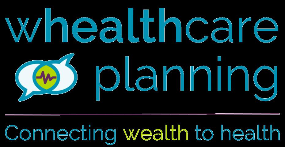 WhealthcarePlanning