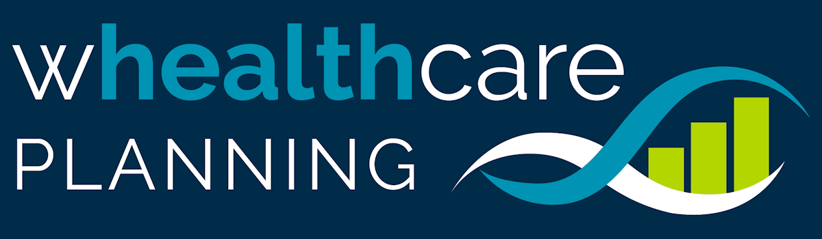 whealthcare logo blue 1200